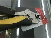 ROADPRO Pliers RPS4028
